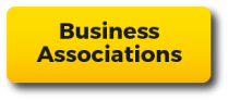 businessassociationsbutton