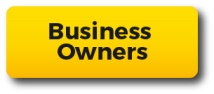 businessownersbutton