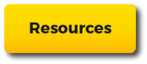 resourcesbutton